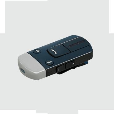 Phone Clip - Audífono Digital